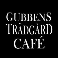 Gubbens Trädgård & Café - Norrköping