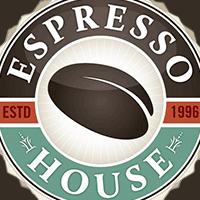Espresso House Centralen - Norrköping