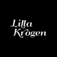 Restaurang Lilla Krogen - Norrköping