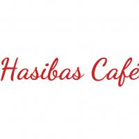 Hasiba's Café - Norrköping