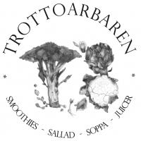 Trottoarbaren - Norrköping