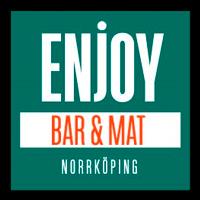 Enjoy Bar & Mat - Norrköping