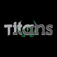 Titans Sportsbar - Norrköping