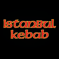 Istanbul Kebab & Grill - Norrköping