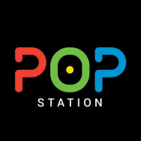 POP Station - Norrköping