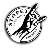 Stopet Rockbar - Norrköping