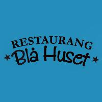 Blå Huset - Norrköping
