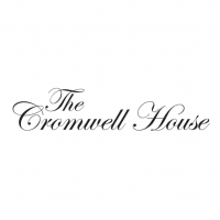 The Cromwell House - Norrköping