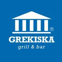 Grekiska Grill & Bar - Norrköping