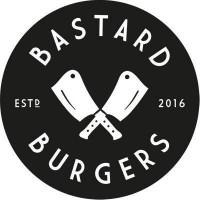 Bastard Burgers - Norrköping