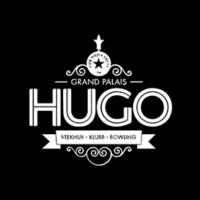 Hugo Stekhus Klubb Bowling - Norrköping