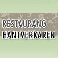 Restaurang Hantverkaren - Norrköping