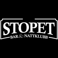 Stopet Bar & Nattklubb - Norrköping