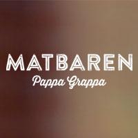 Matbaren Pappa Grappa - Norrköping