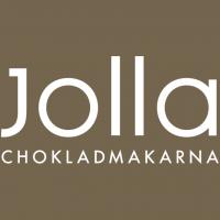 Jolla Chokladmakarna - Norrköping