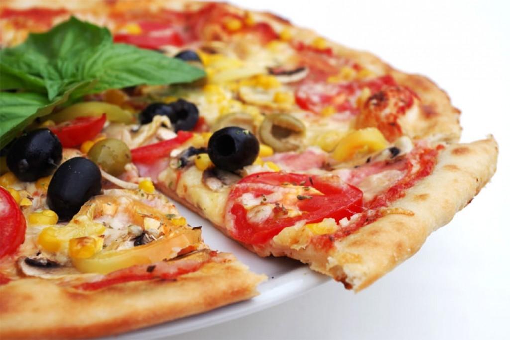 Pizzeria Neptun