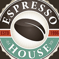 Espresso House City - Norrköping