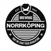 BrewDog - Norrköping