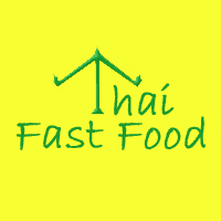 Thai Fast Food - Norrköping