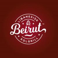 Beirut Kolgrill - Norrköping