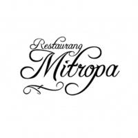 Restaurang Mitropa - Norrköping
