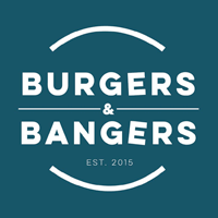 Burgers & Bangers - Norrköping