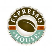 Espresso House Arbetets Museum - Norrköping