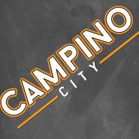 Campino City - Norrköping