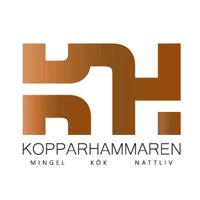 Kopparhammaren - Norrköping