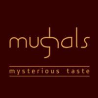 Restaurang Mughals - Norrköping