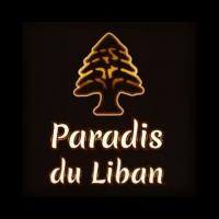 Paradis du Liban - Norrköping
