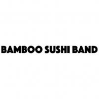 Bamboo Sushi Band - Norrköping