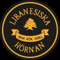 Libanesiska Hörnan - Norrköping