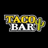 Taco Bar - Norrköping