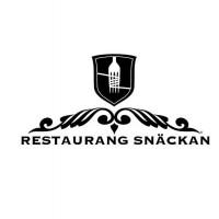 Restaurang Snäckan - Norrköping