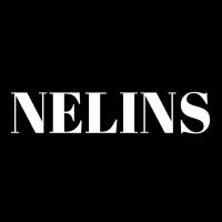 Nelins Café & Conditorier - Norrköping