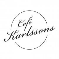 Café Karlssons - Norrköping