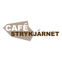 Café Strykjärnet - Norrköping