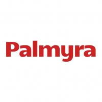 Palmyra Restaurang & Lounge - Norrköping