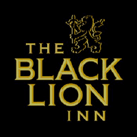 The Black Lion Inn - Norrköping
