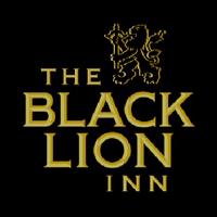 The Black Lion Inn - Norrköping