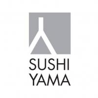 Sushi Yama Drottninggatan - Norrköping