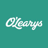 O'Learys - Norrköping