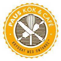 Paus Kök & Café - Norrköping