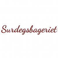 Surdegsbageriet Haga - Norrköping