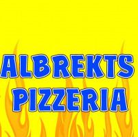 Albrekts Pizzeria - Norrköping