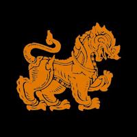 Sing Thai - Norrköping