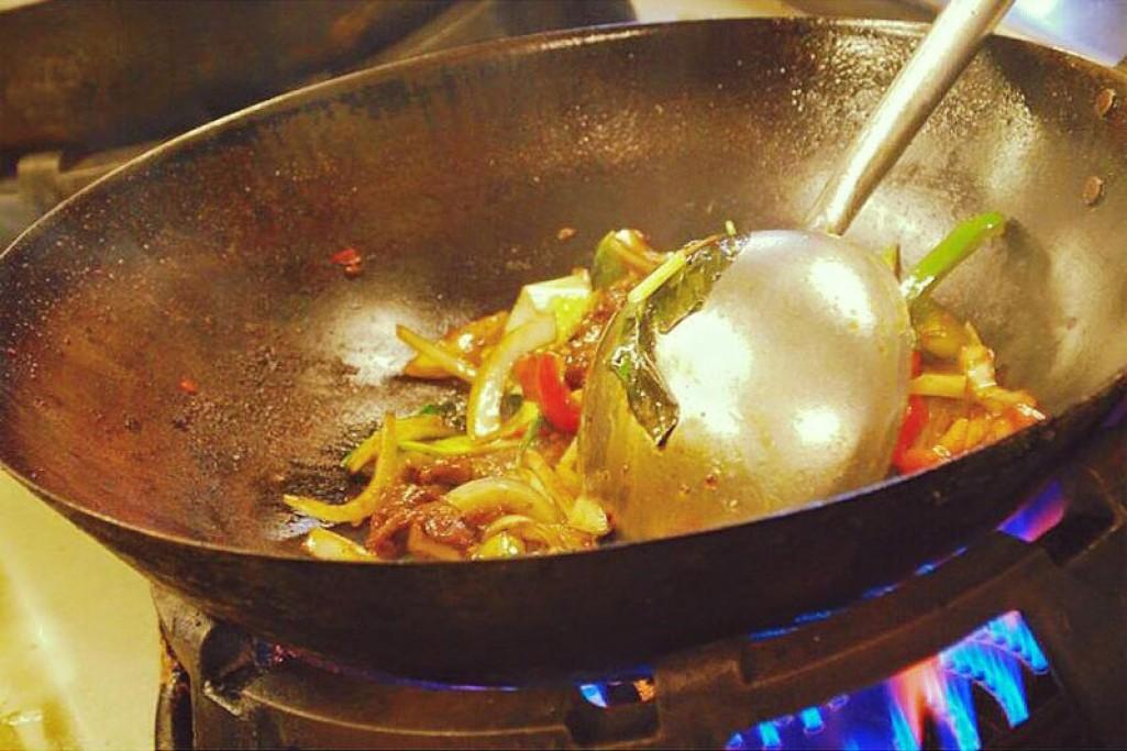 Spicy Hot Ingelsta