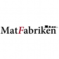 MatFabriken - Norrköping