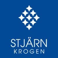 Stjärnkrogen - Norrköping